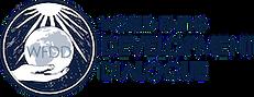 WFDD logo.png