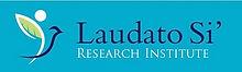 LSRI logo.jpg