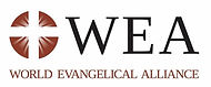 WEA logo.jpg