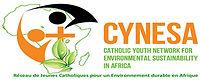 cynesa logo.jpg