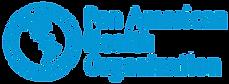 Pan American Health Organization.png