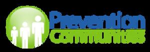 pcfromweb.png