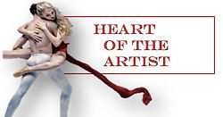 Heart of the Artist.jpg