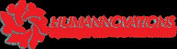 HumannovationsMHRevolTieUpSlogan.png