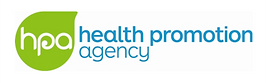 Health Promotion Agency.png