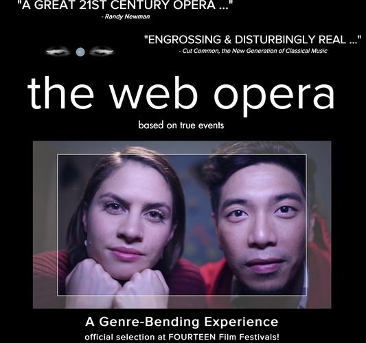 Screenshot_the web operaHome.png