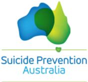 Suicide Prevention Australia.png