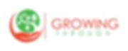 Growing Logo.png