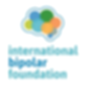 International bipolar foundation.png