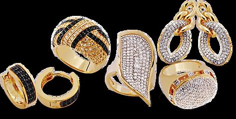 Avaliação e Compra de Jóias Sp; Avaliação e Compra Relógio de Ouro; Vender Relógio Rolex em SP; Avaliação de Jóias Antigas; Vender Jóias Antigas; Avaliar e Vender Jóias Usadas em SP