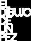 Logo EDDUP 100 x 100.png