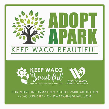 Adopt A Park Sign - Top_18x18 - FINAL -
