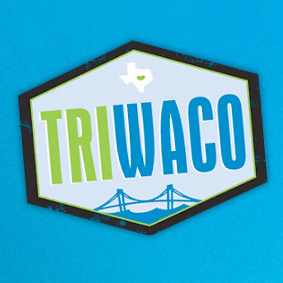TriWaco Cleanup
