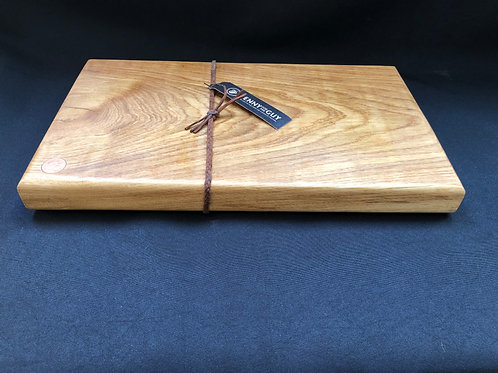 Breadboard / Chopping Board