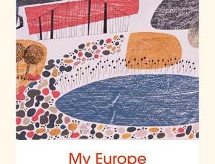 Press release - My Europe