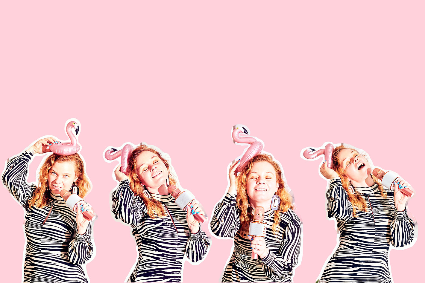Woman-singing-zebra-dress.jpg