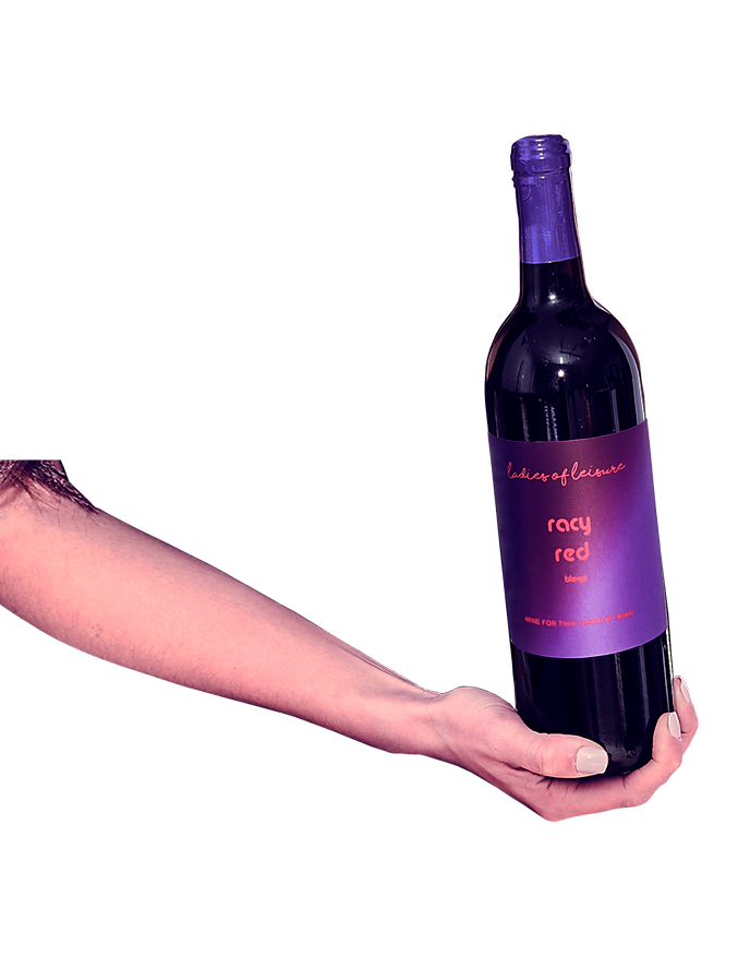 Hand-holding-red-wine-bottle.png