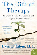 The Gift of Therapy by Irvin D. Yalom.jp