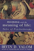 Momma & the meaning of life by Irvin D.