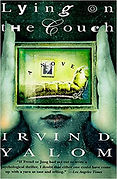 Living on the couch by Irvn D. Yalom.jpg