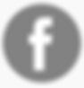 Facebook logo grey.png