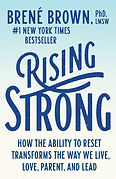 Rising Strong Brene Brown.jpg