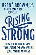 Rising Strong Brene Brown.jpg