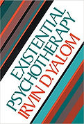 Existential Psychotherapy by Irvin D. Ya