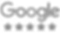 Google logo grey.png