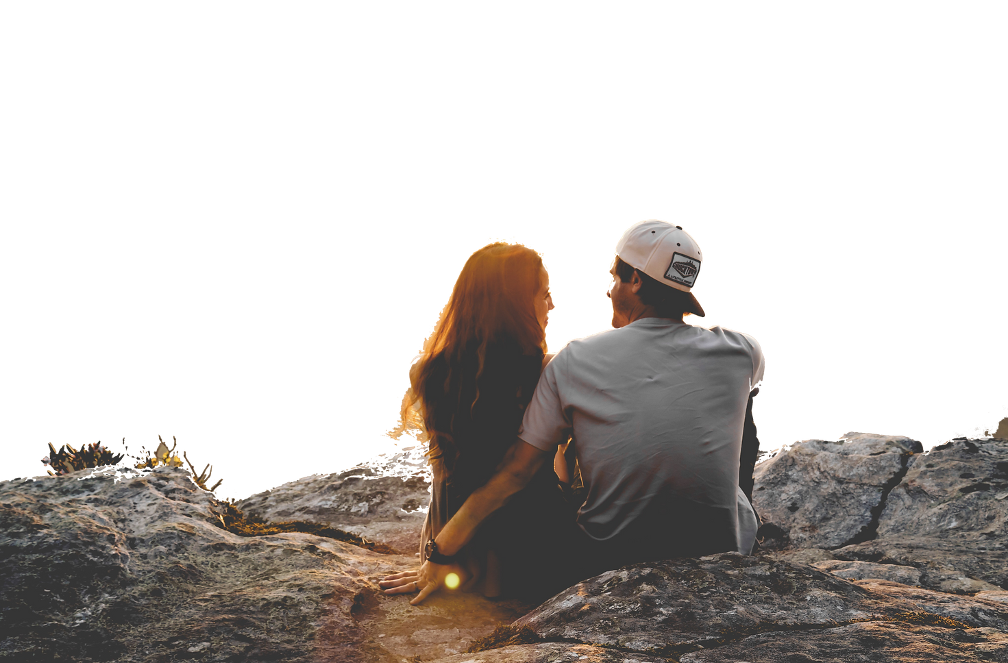 Couple parallax 2.png