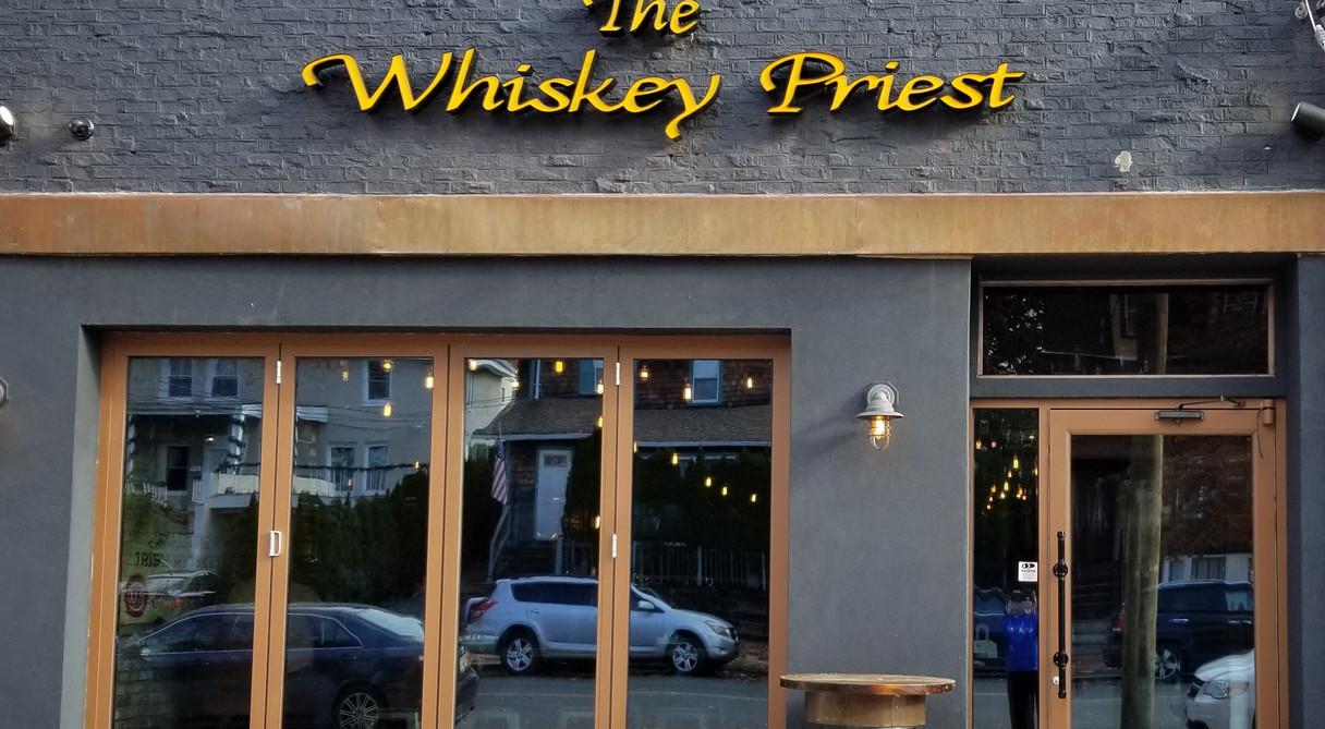 THE WISKEY PRIEST.jpg