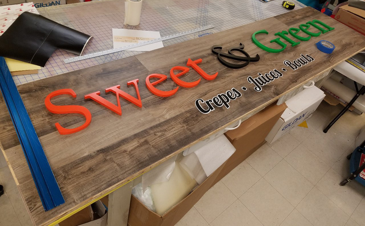 SWEET & GREENS.jpg