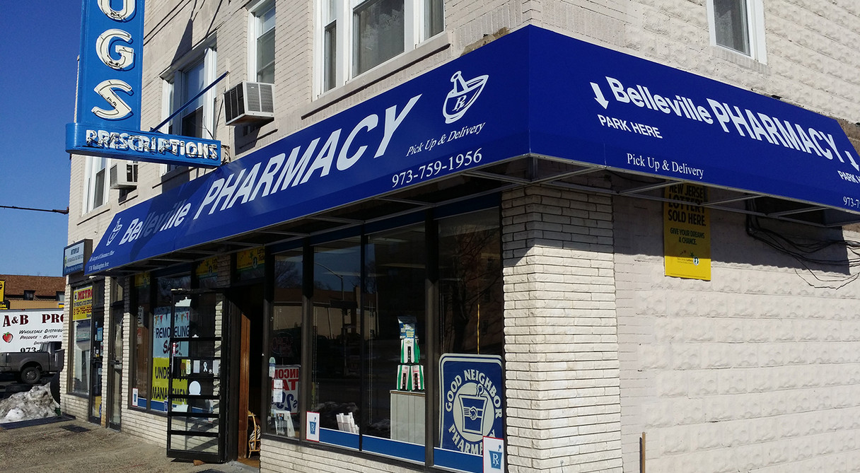 Belleville Pharmacy.jpg