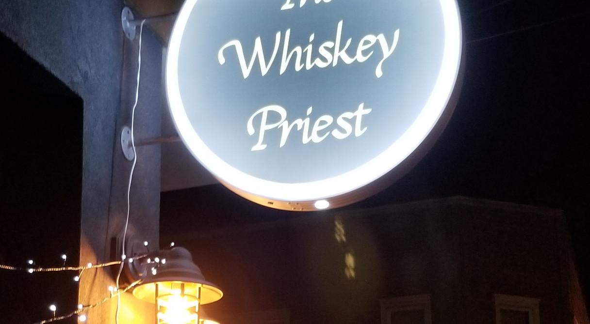 WHISKEY PRIEST.jpg