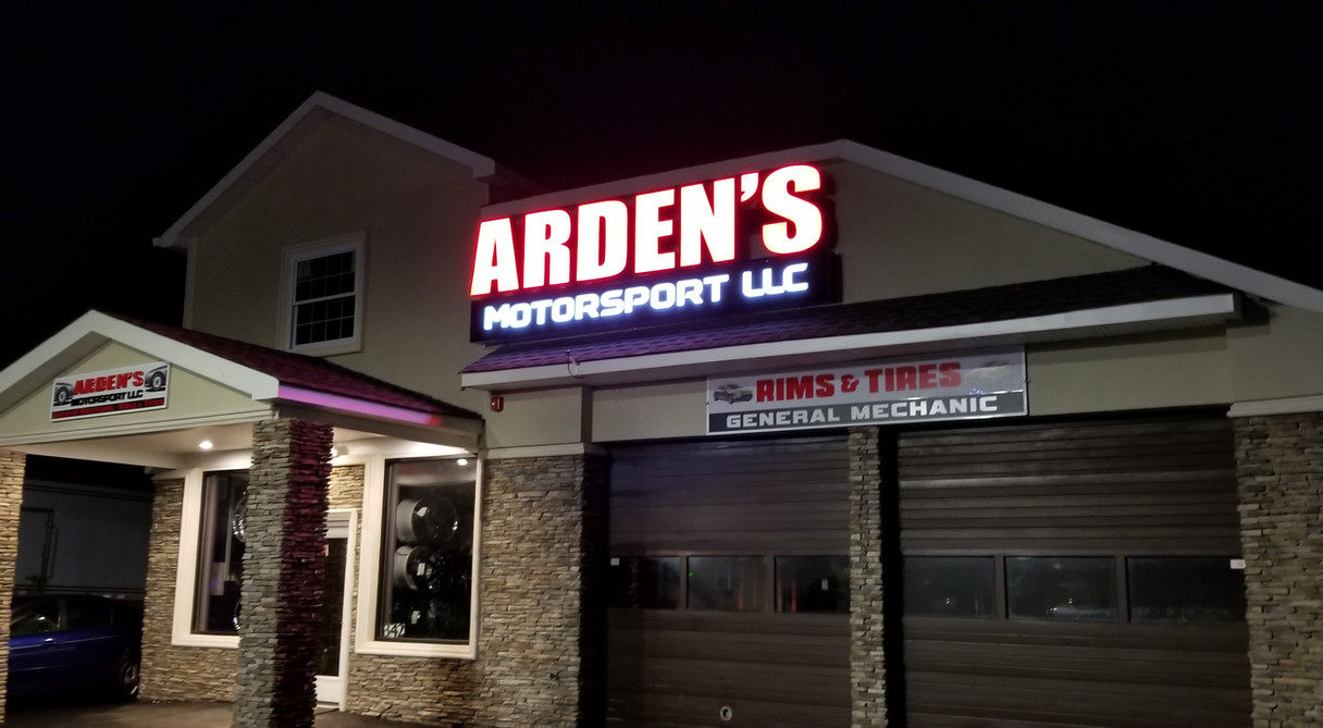 Ardens Motor Sports.jpg