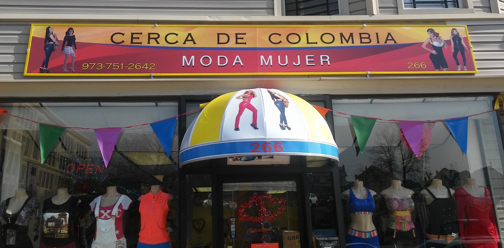 Cerca De Colombia Aluminium.jpg