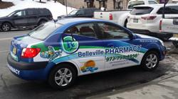Belleville Pharmacy