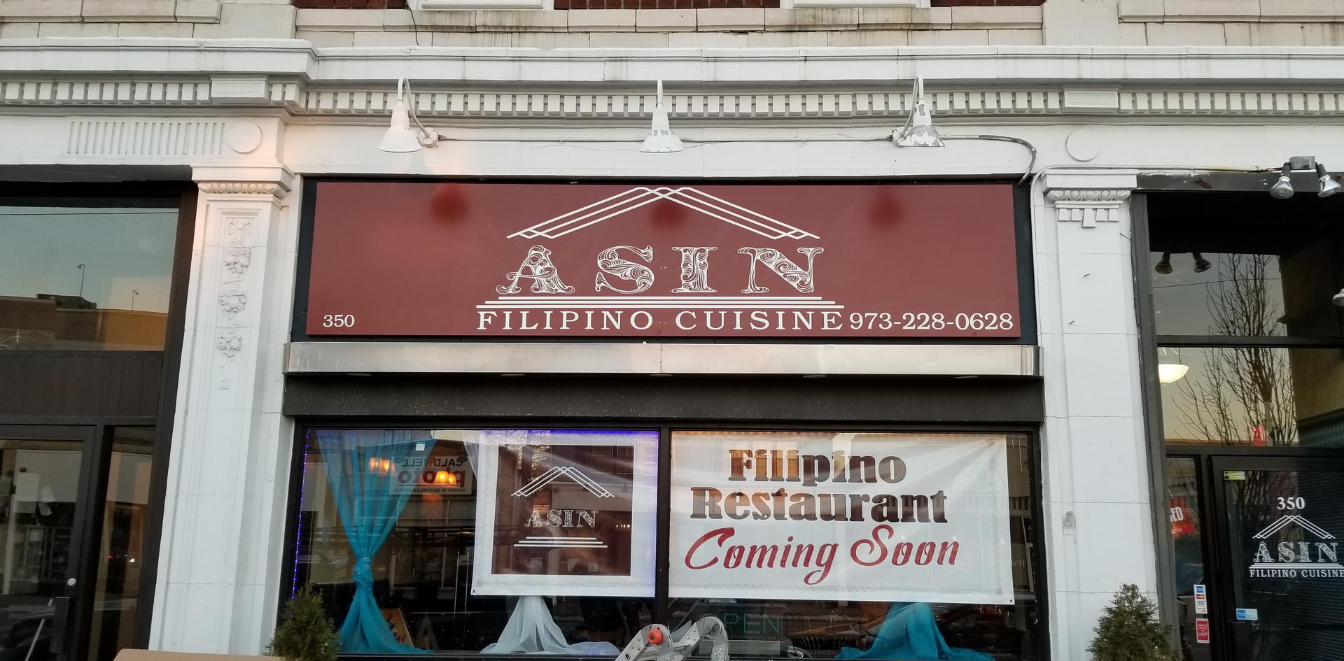 Asin Restaurant.jpg