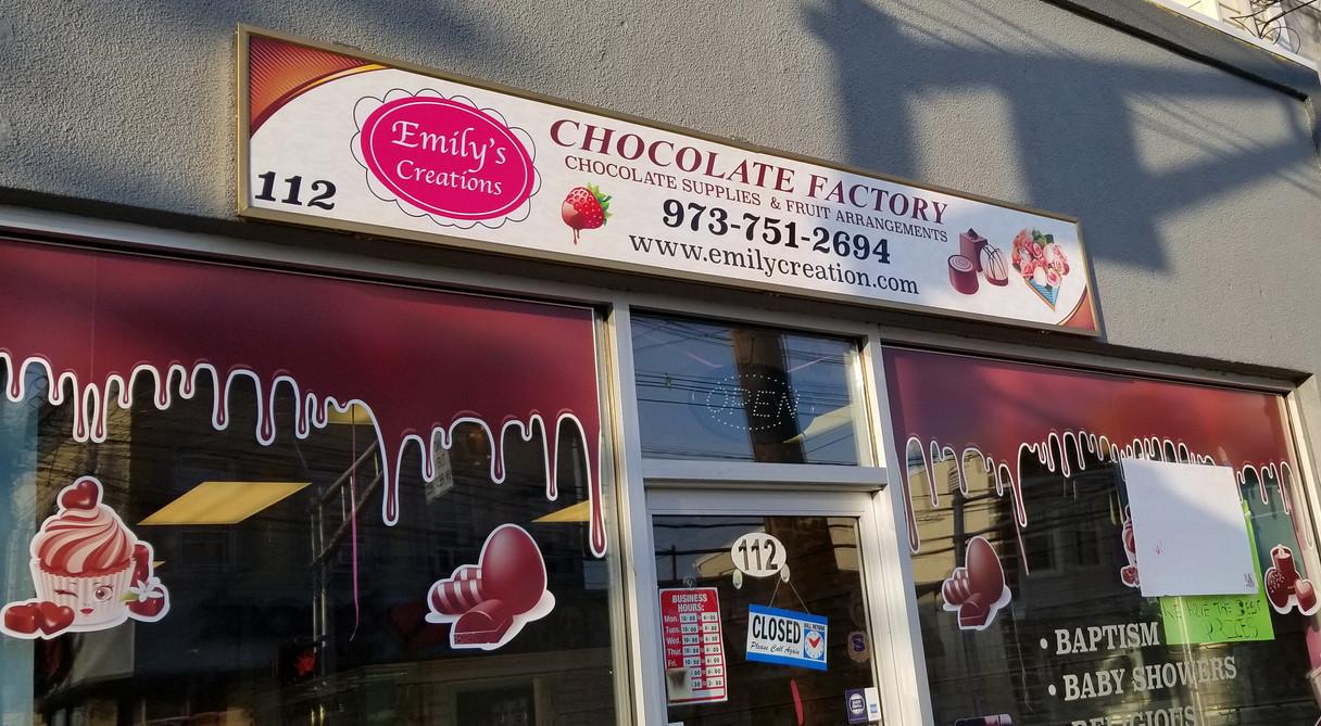CHOCOLATE FACTORY.jpg