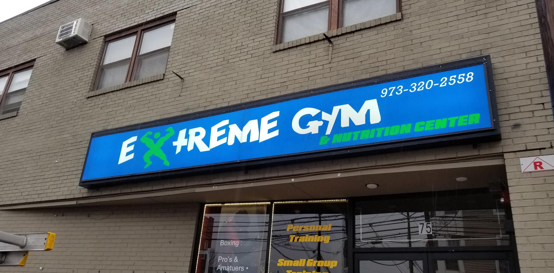 Extreme Gym Nutley.jpg