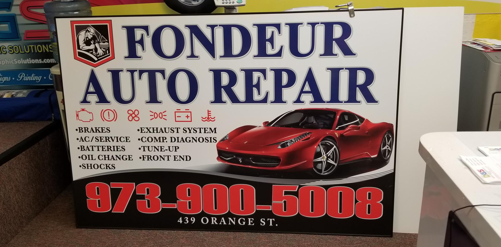 Fondeur Auto Repair.jpg