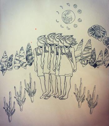 seashellworld.jpg
