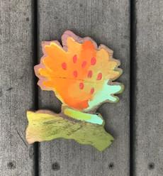 smallflower_fix.jpg