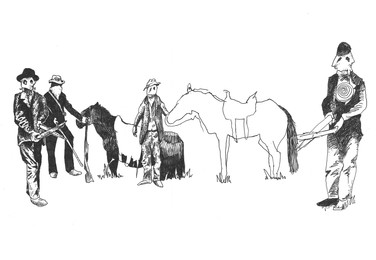 horsetheives.jpg