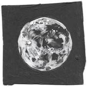 moon.jpeg