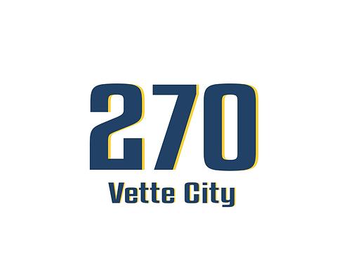 270_Vette City_Glitch.png