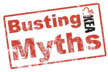 Myth busting attacks on Education Opportunity Accounts