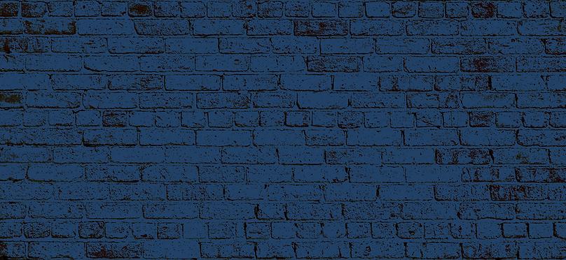 Blue_brick_wall.png