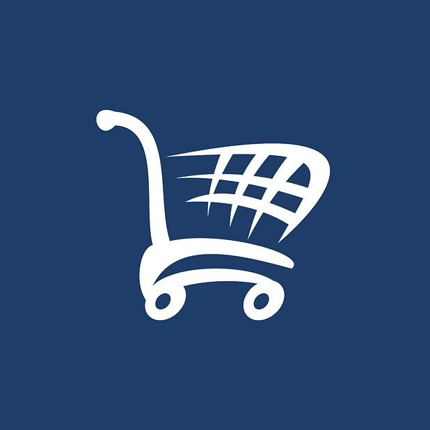 Shopping cart_small1.png