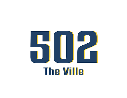 502_The Ville_Glitch.png